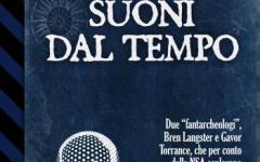 """Delos Digital presenta """"Suoni dal tempo"""""""