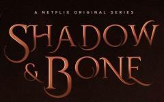Shadow and Bone: pubblicati il teaser e la data di debutto dello show
