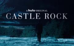 Castle Rock: Stephen King sperava in una terza stagione