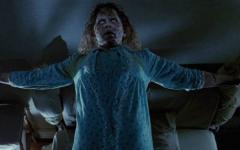 L'esorcista: Blumhouse al lavoro sul sequel