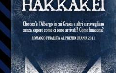 """Delos Digital presenta """"Hakkakei"""""""