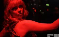 Last Night in Soho: pubblicata la nuova immagine del film