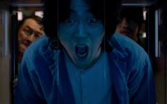 Cube: online il trailer del remake giapponese