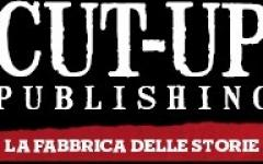 Cut-Up Publishing: tutte le novità