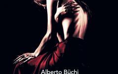 """Nero Press Edizioni presenta """"L'angelo trafitto"""""""
