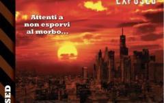 """Delos Digital presenta """"Dead City"""""""