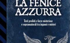 """Delos Digital presenta """"La Fenice Azzurra"""""""