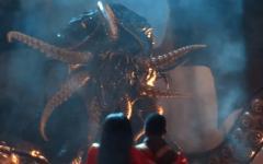 The Realm of Cthulhu: Netflix evoca il Grande Antico in un nuovo film