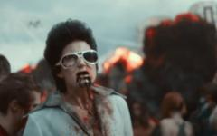 Army of the Dead: i non morti conquistano Las Vegas nel trailer del film