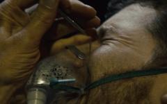 Honeydew: il trailer red band del film diretto da Devereux Milburn