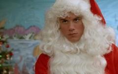 Natale di sangue: il franchise torna sul grande schermo con un nuovo film