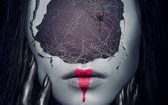 American Horror Stories: pubblicato il teaser trailer dello spin-off