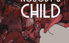 "Leviathan Labs presenta ""Nobody's child 1"""