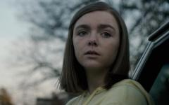 My Best Friend's Exorcism: iniziate le riprese del film con Elsie Fisher