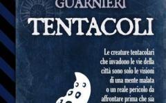 """Delos Digital presenta """"Tentacoli"""""""