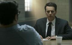 Mindhunter: Netflix e David Fincher stanno parlando di una possibile terza stagione