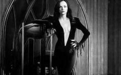 La famiglia Addams: Christina Ricci tornerà nello spin off del film di Tim Burton