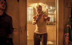 Don't Breathe 2: Stephen Lang nella prima immagine del sequel