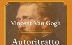 Cronache dalla Miskatonic University – Vincent Van Gogh. Autoritratto con spada giapponese