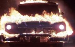 Christine – La macchina infernale: Bryan Fuller dirigerà il remake