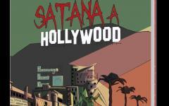 Satana a Hollywood: il libro che svela il legame tra il cinema e l'occulto