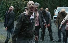 Day of the Dead: sono online le immagini del primo episodio dello show