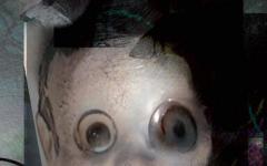 Il segreto del ventriloquio