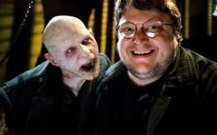 Nightmare Alley: rinviata la data di uscita del film di Guillermo del Toro