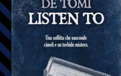 """Delos Digital presenta """"Listen to"""""""