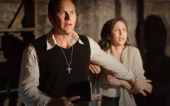 Bathsheba: Search for Evil: il trailer del documentario sul paranormale
