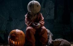 Un film per Halloween – La vendetta di Halloween