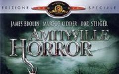 Amityville Horror Edizione Speciale