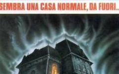 La Casa (Evil Dead) - edizione speciale 2 dvd