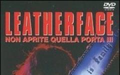 Leatherface: non aprite quella porta 3