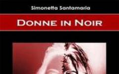Donne in noir