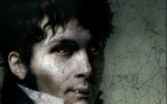Mr. Darcy vampyre