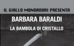 Barbara Baraldi sul mercato inglese