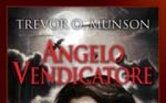 Angelo vendicatore