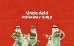 Runaway Girls (singolo)