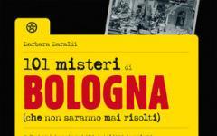 101 misteri di Bologna