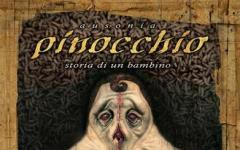 Pinocchio – Storia di un bambino
