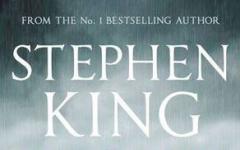 I prossimi progetti di Stephen King