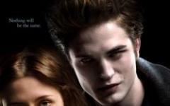 Twilight e HorrorMagazine insieme