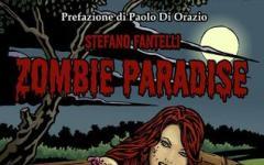 Zombie Paradise finalmente disponibile!