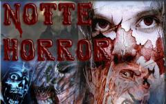 Notte Horror al Castello di Camino