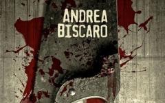 Il Vicino di Andrea Biscaro