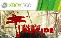 Novità per il seguito di Dead Island