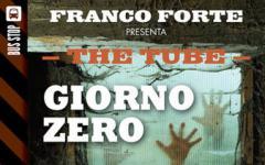 TheTube 3: giorno zero
