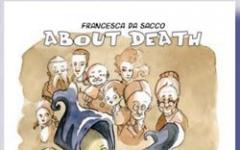 About Death di Francesca Da Sacco