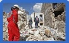 Iniziativa Abruzzo: raccolti quasi 2500 euro